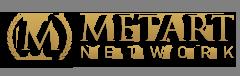 MetArt Network