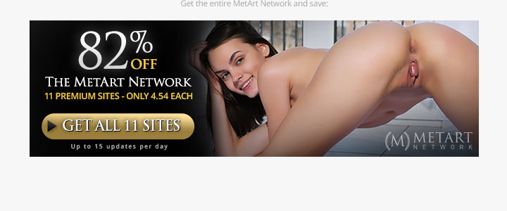 offer Met Art Discount   Best Nude Site for $1.99!